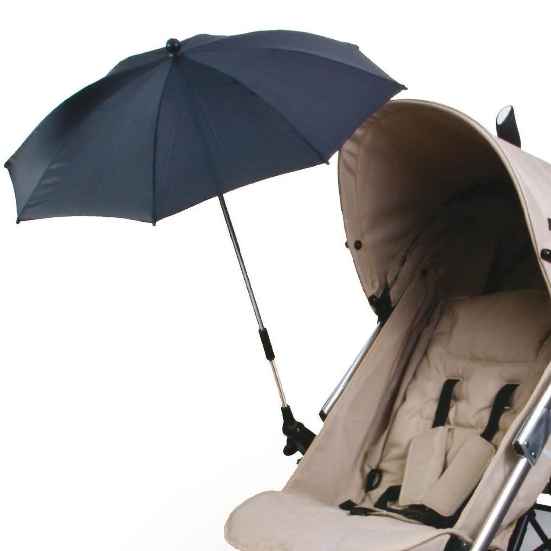 DIAGO 30021.75269 Basic Sonnenschirm Kinderwagen