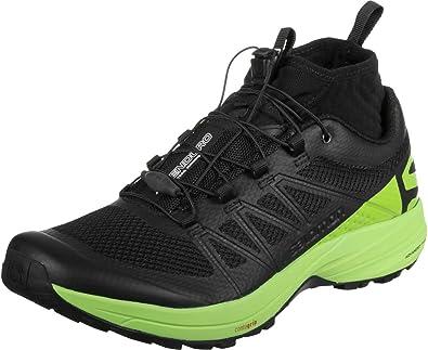 Salomon XA Enduro, Zapatillas de Trail Running para Hombre: Amazon.es: Zapatos y complementos