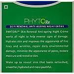 Lotus Professional Phyto Rx Skin Renewal Anti Ageing Night Cream, 50g