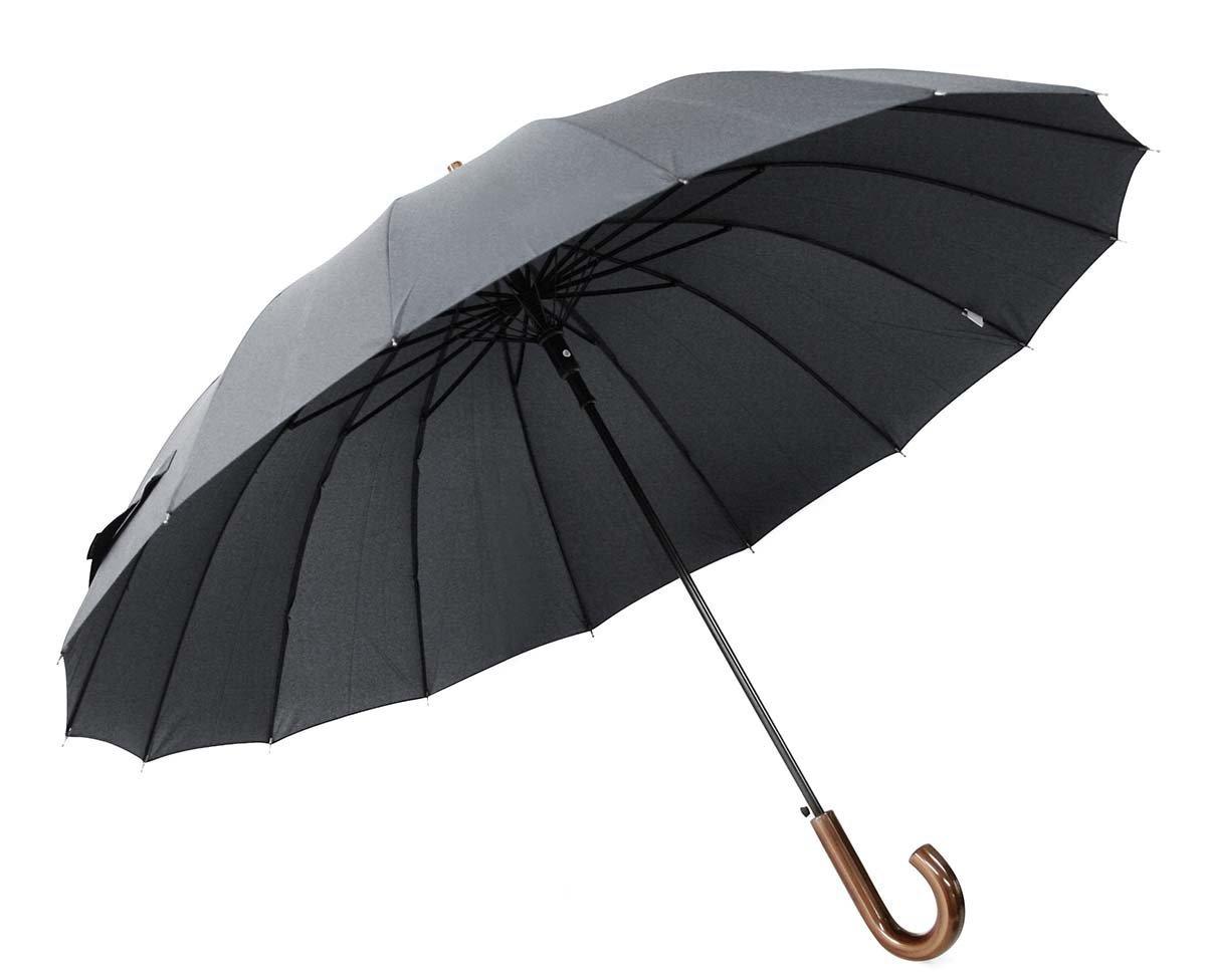 TANPOPO ジャンプ長傘