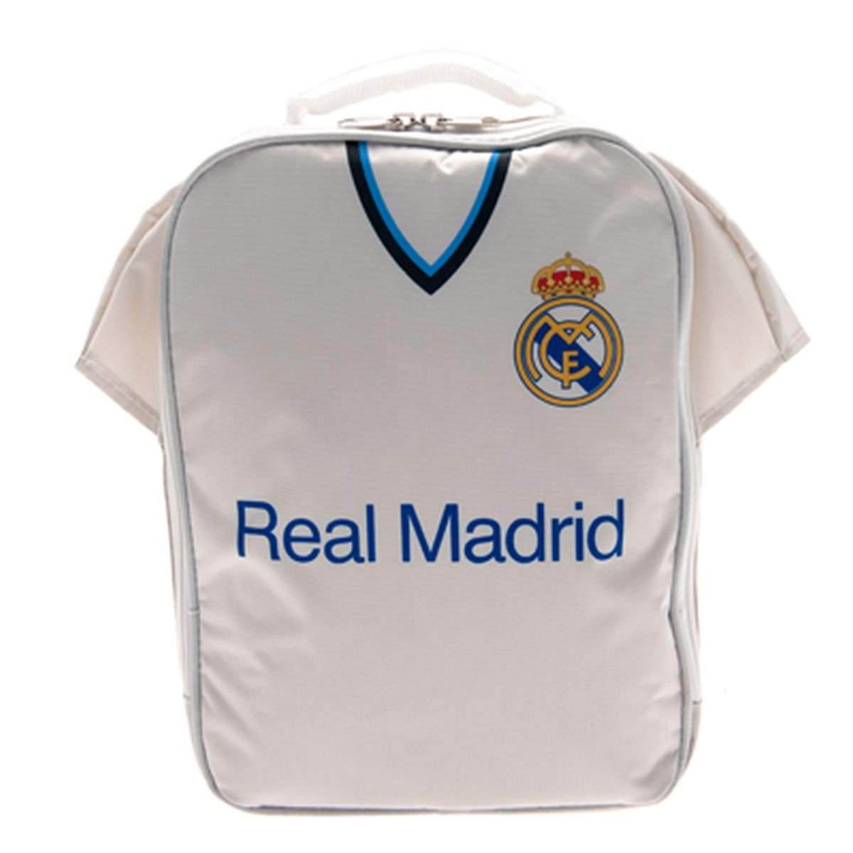 Official Football Merchandise Kit Lunchtasche Fu/ßball-Team