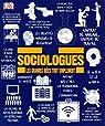 Sociologues par Collectif