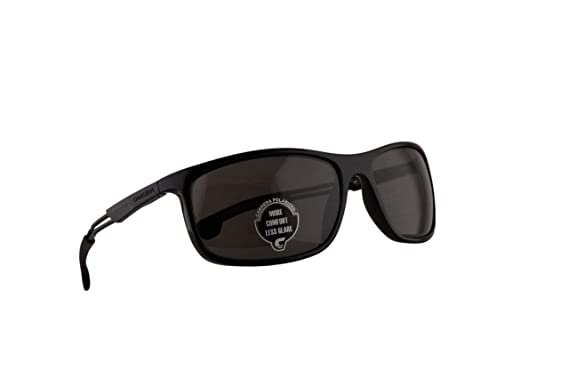 Amazon.com: Carrera 4013/S - Gafas de sol (2.441 in, 807M9 ...