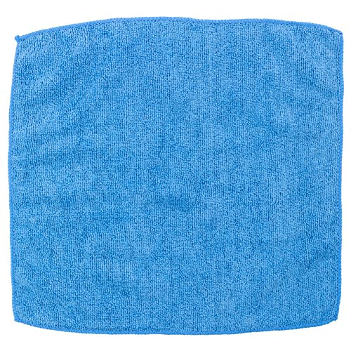 Microfiber Cloth Wet: Dry Rite Best Magic Microfiber Cloth