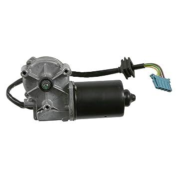 Febi-Bilstein 22688 Motor del limpiaparabrisas: FEBI BILSTEIN: Amazon.es: Coche y moto