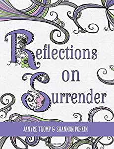 Reflections on Surrender