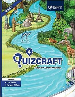 Quizcraft 4 amazon ajay poonia abhiram blueprint education quizcraft 4 amazon ajay poonia abhiram blueprint education books malvernweather Image collections