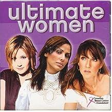 Ultimate Women