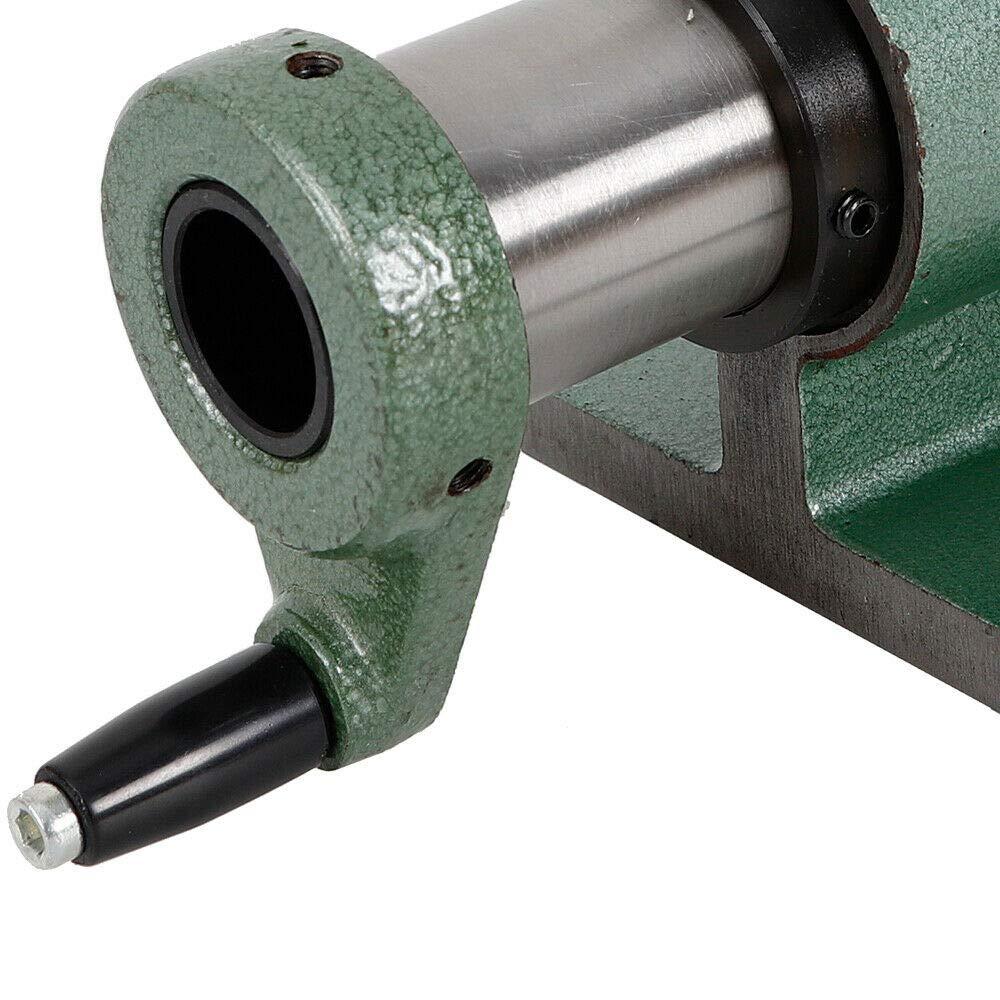 Collets Tools & Home Improvement Bridgeport & Collet Chuck 1-1/8 ...