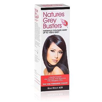 Ppd Haarfarbe Ohne Ammoniak Ohne Peroxide Natürliches Färben