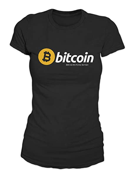Because F Banks Cryptocurrency Btc Bitcoin ck Ltc Digital Riotbunny v80ONPynmw