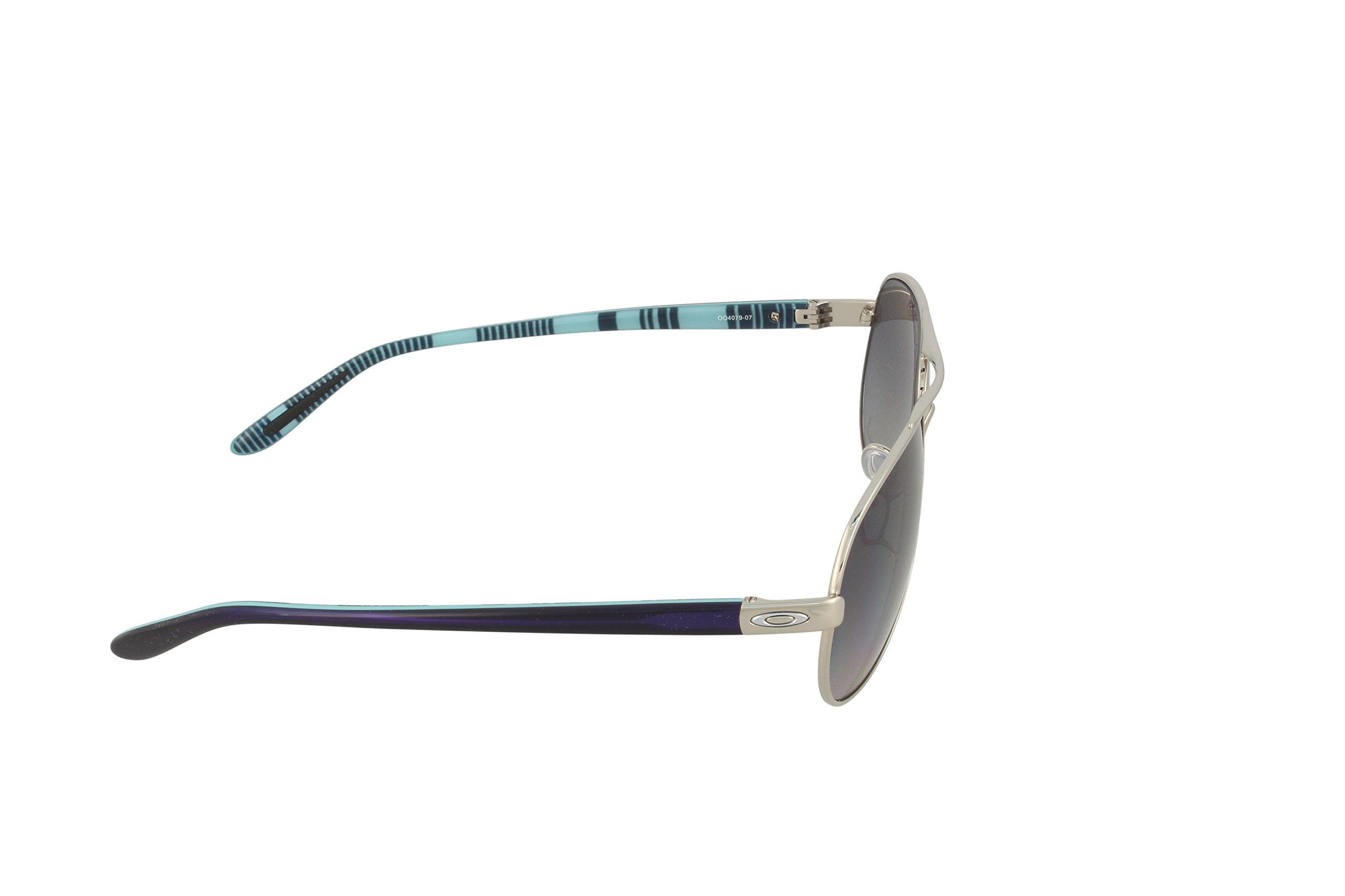 Oakley-Feedback-Polarized-Aviator-Sunglasses