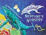 Neptune's Nursery, Allan Sheather, 1570913919