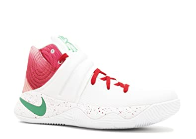 super cute 1ac36 45698 Nike Kyrie 2 'KY-RISPY Kreme' - 914295-163