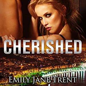 Cherished Audiobook