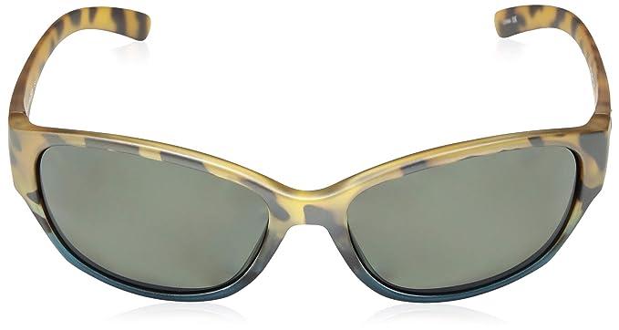 5858cc871f Duet Polarized Sunglasses  Amazon.ca  Sports   Outdoors