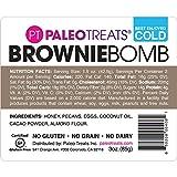 Brownie-Bomb-Box-of-12