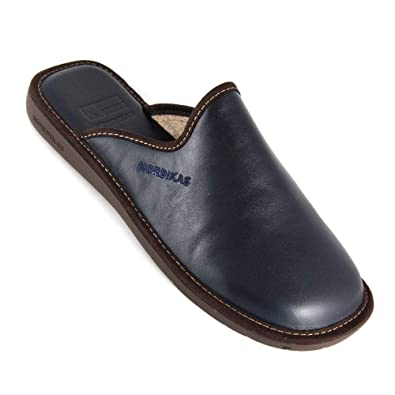 c27c84d254c Nordikas Slippers Norwood  Amazon.co.uk  Shoes   Bags