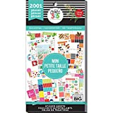 The Happy Planner - Value Pack Stickers - Season