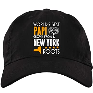 78abb82ce0aa I Love New York Hat