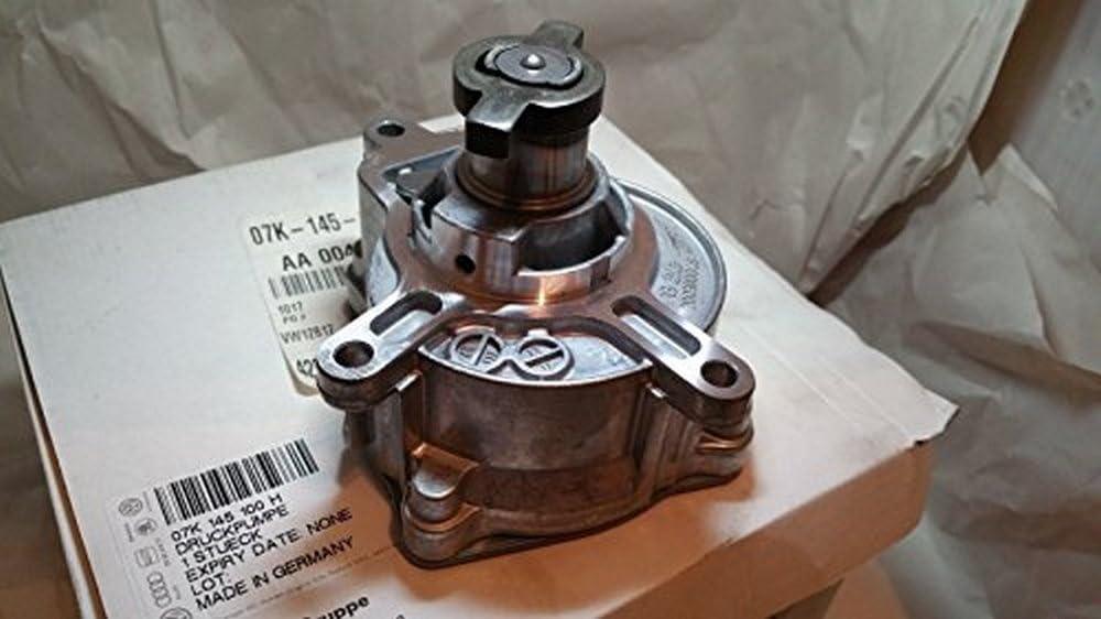 Volkswagen 07K 145 100 H, Vacuum Pump