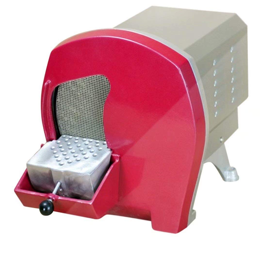 Alkita Lab Wet Model Trimmer Automatic Water Supply for Trimming Plaster Models AX-MTC by ALKITA