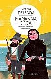 Marianna Sirca. Ediz. integrale