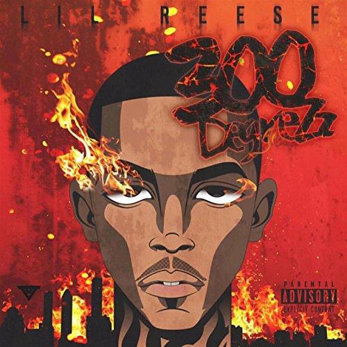 300 DegreZz [Explicit]