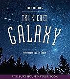 The Secret Galaxy, Fran Hodgkins, 0884483916
