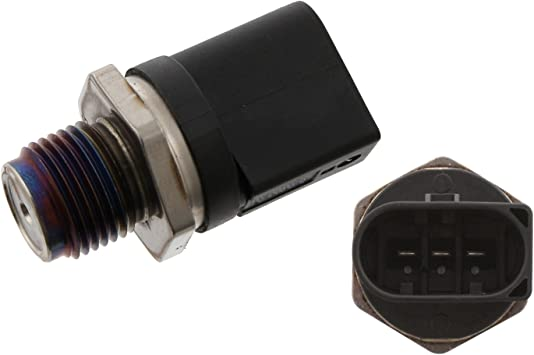 febi bilstein 28423 Fuel Pressure Sensor pack of one