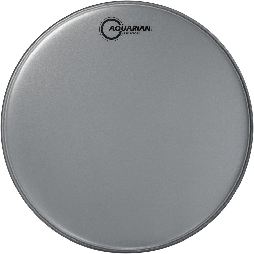 Aquarian Reflector Series 14 in. TCREF14