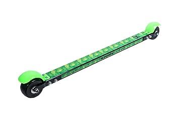 Bonés Skiroll - Mamut PRO EDITION Rollerski: Amazon.es: Deportes y aire libre