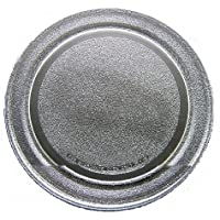 Sunbeam Microwave Glass Turntable Plate / Tray 9 5/8