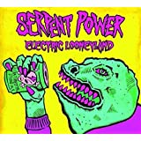 Electric Looneyland