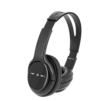 Acce2S – Auriculares audio Bluetooth para Doro 8031 MF-200