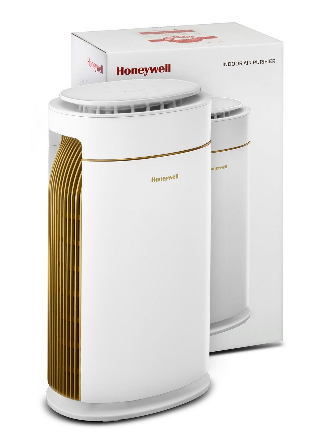Honeywell Lite Indoor