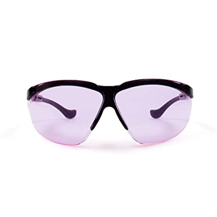 30ec683581 Amazon.com  Oxy-Amp Vein Glasses  Home Improvement