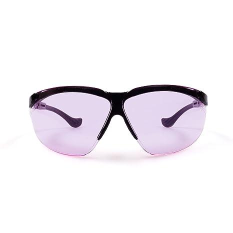 08fd408a3f459 Amazon.com  Oxy-Amp Vein Glasses  Home Improvement