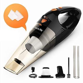 VacLife Cordless Vacuum Cleaner