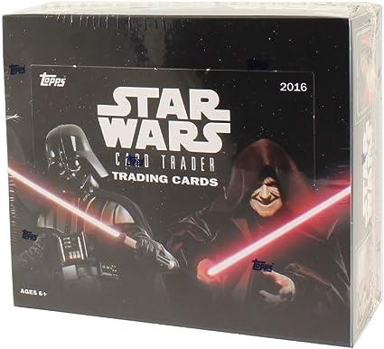 Topps Star Wars Digital Card Trader Galactic Moments Darth Vader Insert