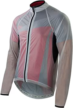 Pactimo Cycling Rain Jackets