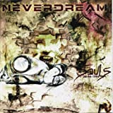 Souls 26 April 1986 by Neverdream (2008-09-16)