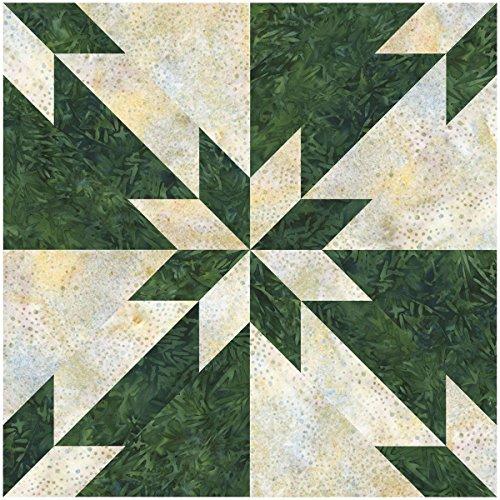Fabric Cutter Dies - 5