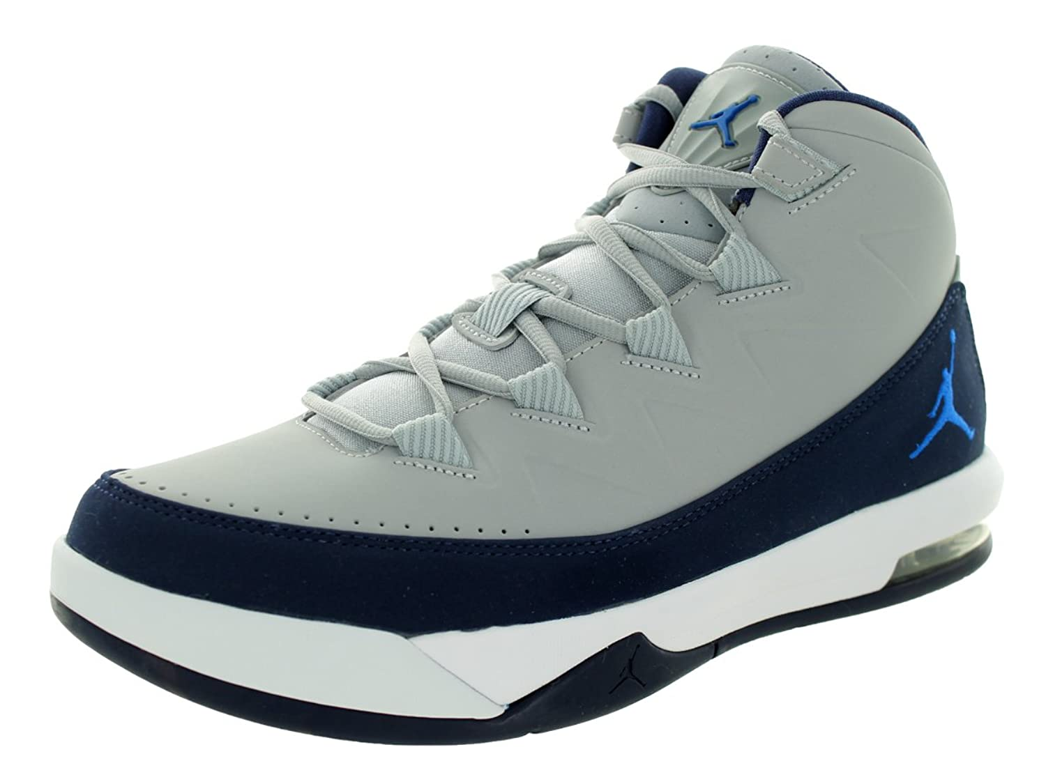 de733b5be7e8 30%OFF Nike Jordan Men s Jordan Air Deluxe Basketball Shoe ...