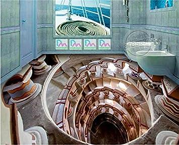 3d Fußboden Fürs Badezimmer ~ Wapel der fußboden im bad fahrstuhl etage bad mit stereo super
