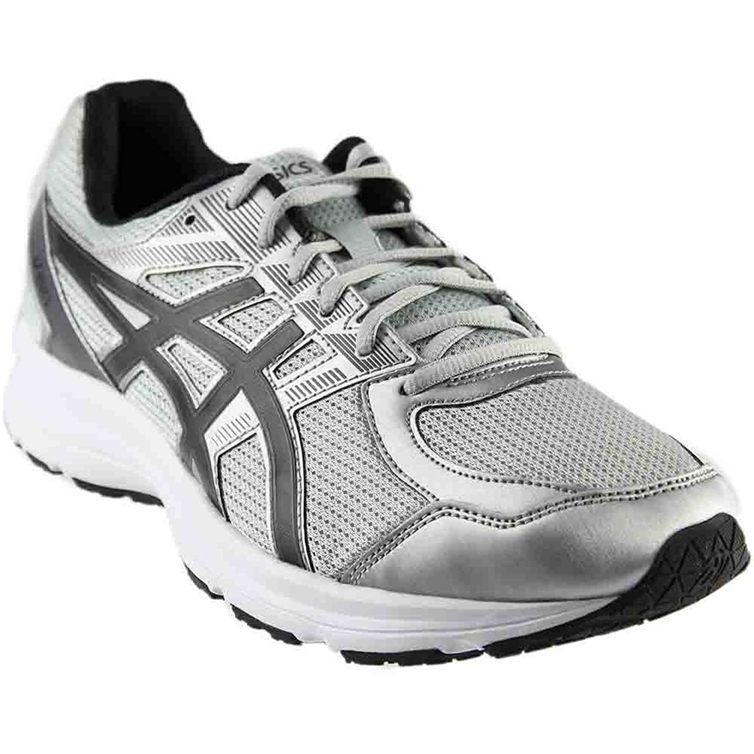 Asics Men's T7 K4 N.9793 Jolt Running Shoes by Asics