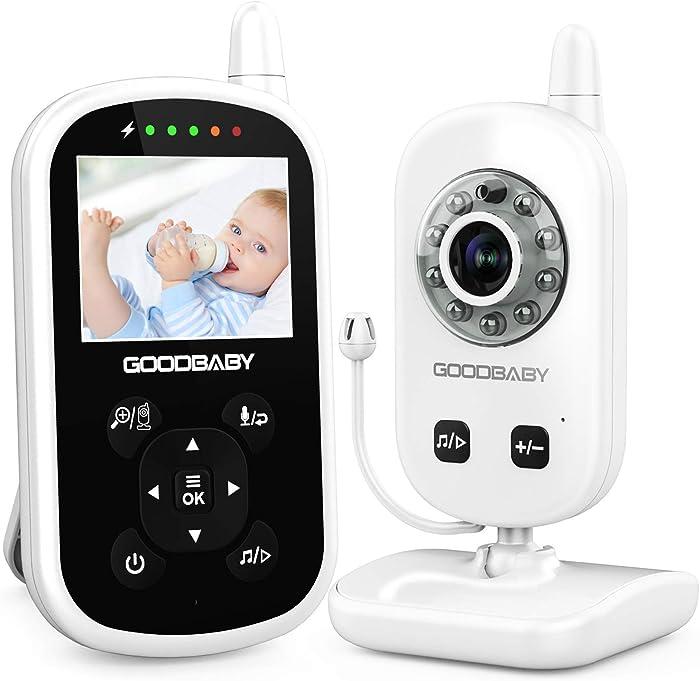 Top 10 Uniden 1080P Full Hd Dash Cam Video Monitor