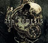 Deterministic Nonperiodic Flow by 7th Nemesis (2014-05-06)
