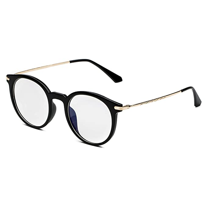 Amazon.com: CHB Men\'s Women\'s Eyekepper Vintage Computer Glasses ...