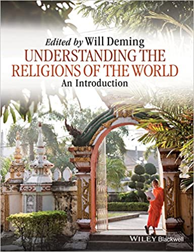 Understanding the religions of the world an introduction kindle understanding the religions of the world an introduction 1st edition kindle edition fandeluxe Choice Image